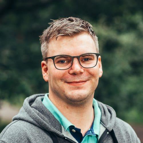 Jeroen Porrasoja, Paloturvasuunnittelu Block Oy