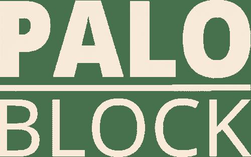 Paloturvasuunnittelu Block Oy log
